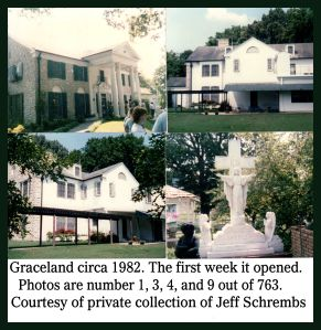 1982 Graceland009