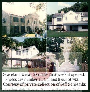 WM 1982 Graceland009