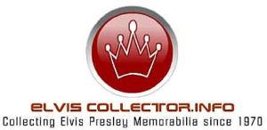 www.ElvisCollector.info