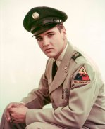 army-professional-photo-elvis-posed-for-all-dressed-up-one-of-cillas-favorites