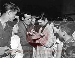 wm-1950s-elvis-with-carl-perkins-in-crowd-rarer