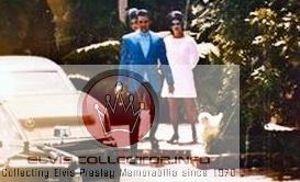 wm-1965-or-66-elvis-with-priscilla-ca-home-driveway-rareaer