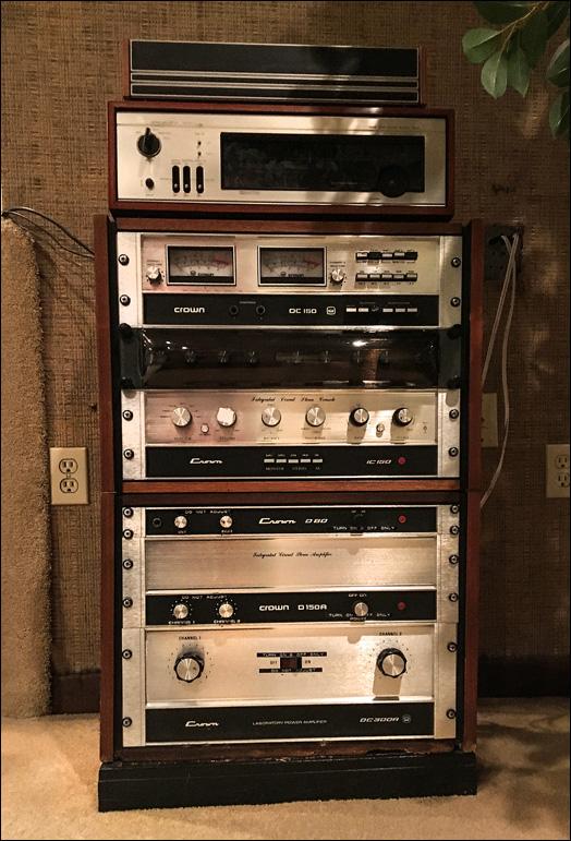 RARE Elvis audio setup at Graceland WOW.jpg
