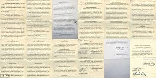 DIVORCE PAPERS COLLAGE