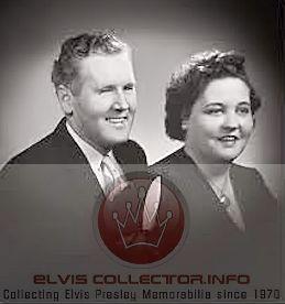 WM BIO Gladys