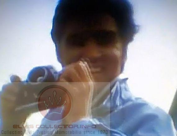 wm Elvis takn photos 68 veryveryvery rare