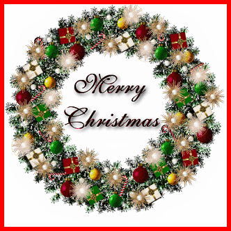 Merry Christmas moving gif for RIvera Tire Center December 12 2019.png